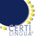 CertiLingua-Logo
