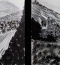 Landscape set2