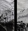 Landscape set3