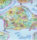 Mental Map2
